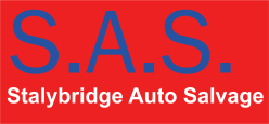 Stalybridge Auto Salvage
